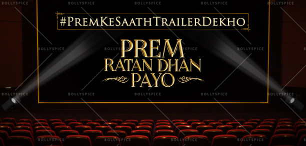 15sep_PremRatanDhanPayo-TrailerPoster