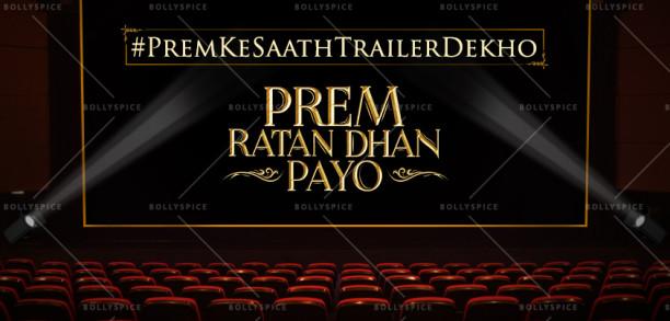 15sep_PremRatanDhanPayo-TrailerPoster