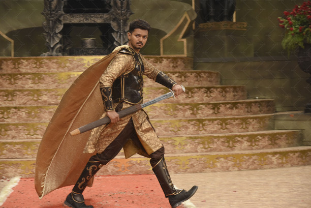 15sep_Puli-Still02