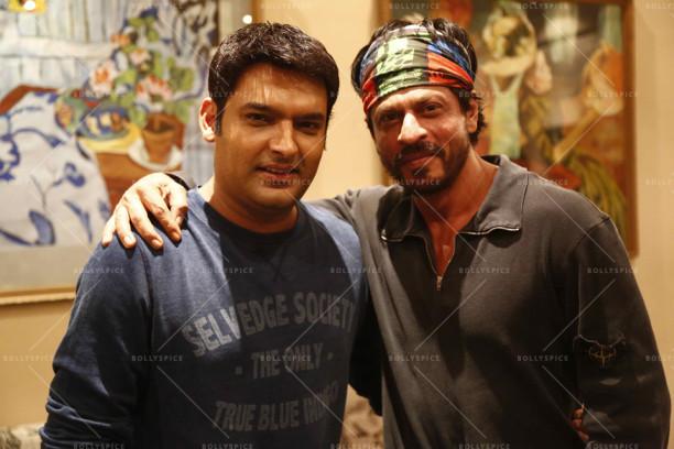 15sep_SRK-Kapil-Diwale-KKKPKscreening01