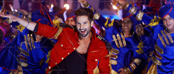 15sep_Shaandaar-TitleStills01