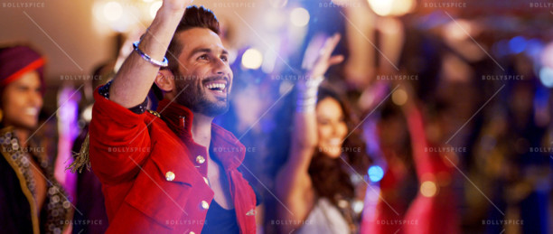 15sep_Shaandaar-TitleStills03