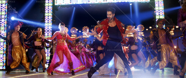 15sep_Shaandaar-TitleStills04