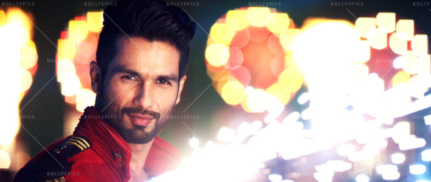 15sep_Shaandaar-TitleStills05