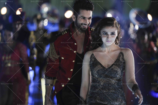 15sep_Shaandaar-TitleStills07