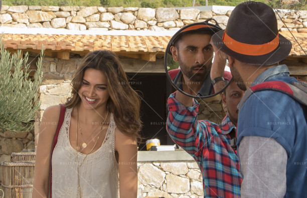 15sep_Tamasha-GettingReady