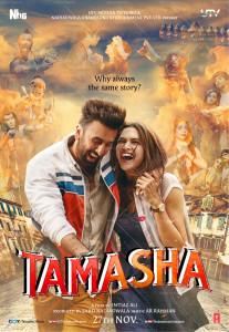 15sep_Tamasha-Poster01