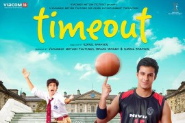 15sep_Timeout-Poster01