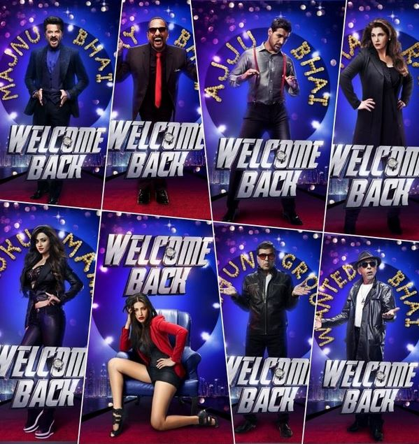 15sep_WelcomeBack-poster02