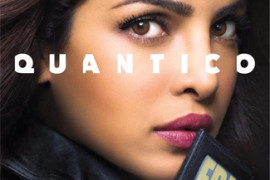 15sept_quanticoreview