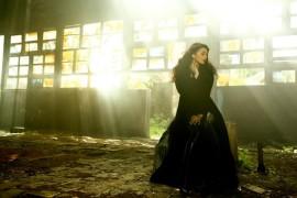 Aishwarya-BANDEYAA-jazbaa03