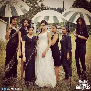 angry-indian-goddesses-1