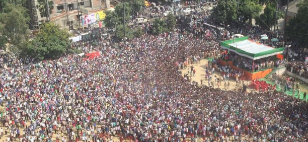 15oct_AjayDevgn-BiharBJP02