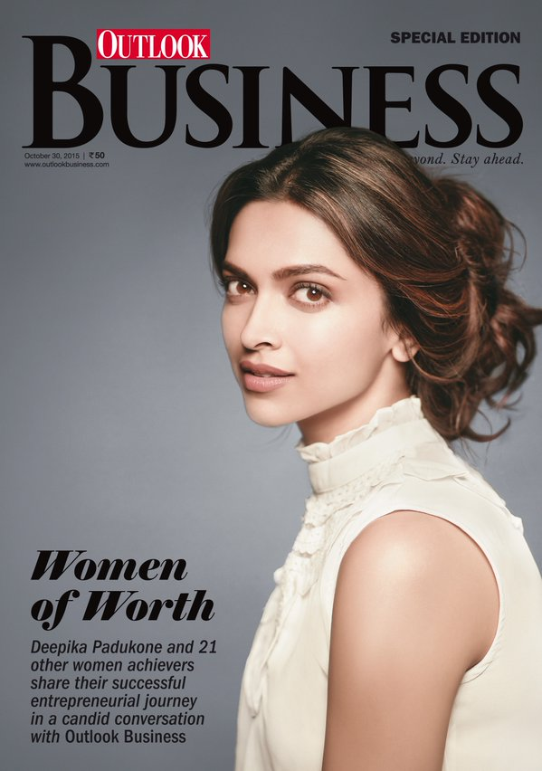 15oct_Deepika-OutlookAward01