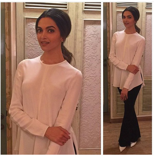 15oct_Deepika-OutlookAward02