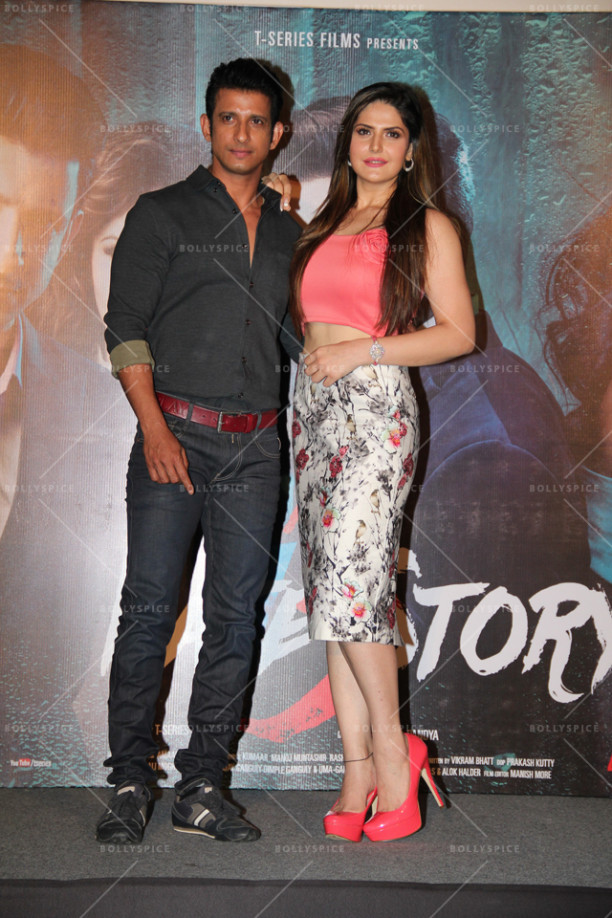 15oct_HateStory3-Launch02