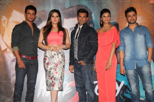 15oct_HateStory3-Launch03