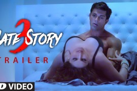 15oct_HateStory3-Trailer