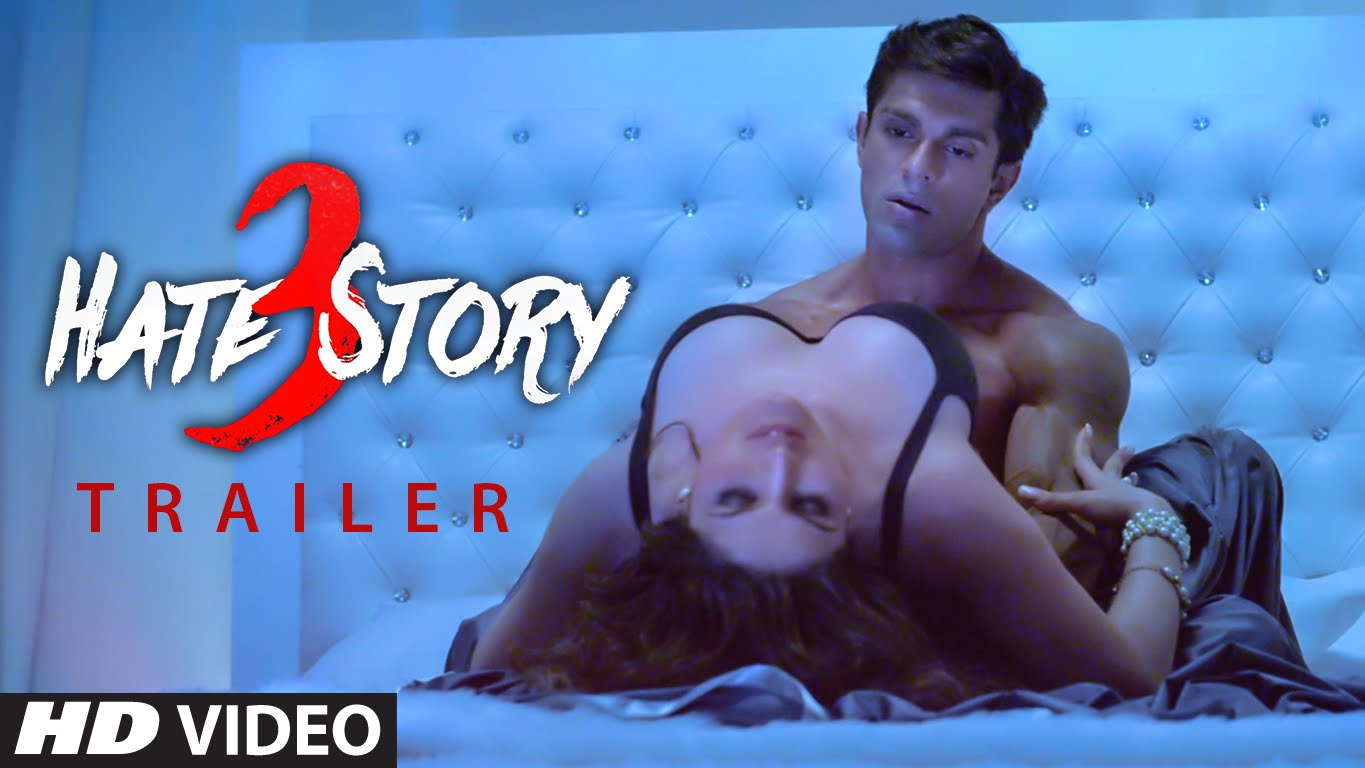 Tu isaq mera song video hate story 3 meet bros ft neha kakkar daisy sha hd - 5 4