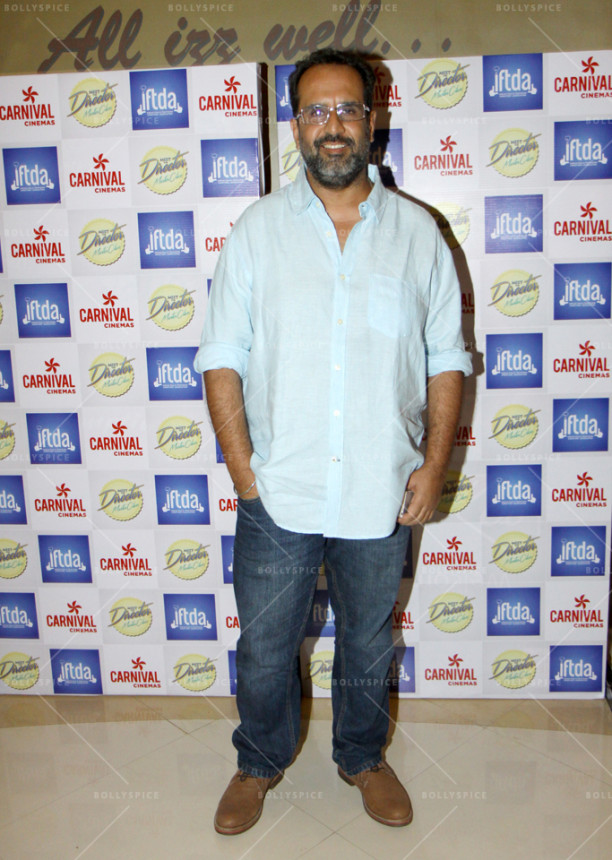 15oct_IFTDA-MasterclassDirector02