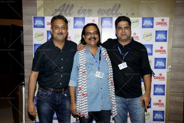 15oct_IFTDA-MasterclassDirector05
