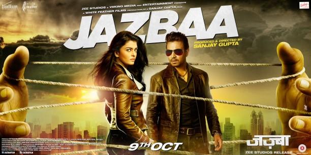 15oct_Jazbaa-Poster02