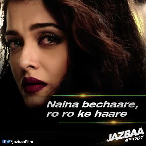 15oct_Jazbaa-StillQuote