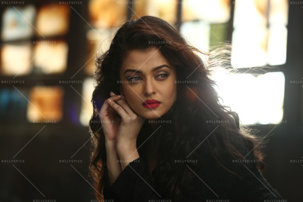 15oct_Jazbaa-Stills01