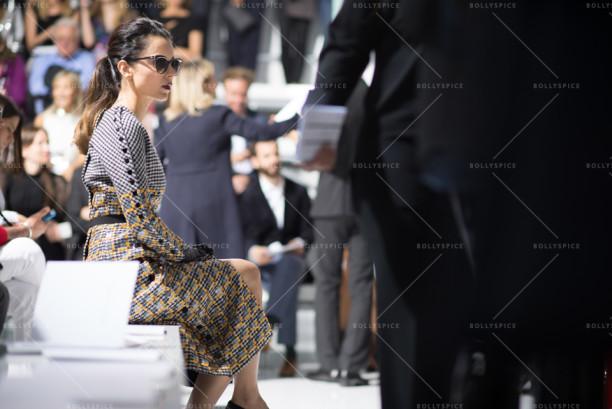 15oct_Kangna-Dior-Paris06