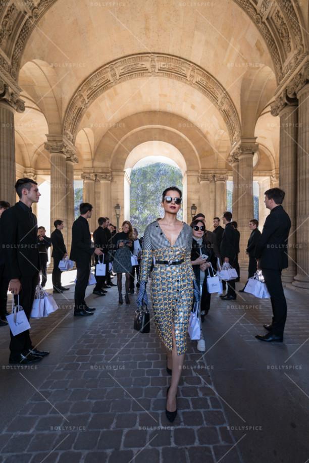 15oct_Kangna-Dior-Paris07