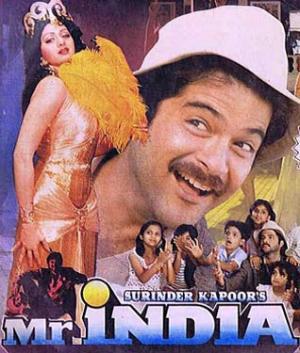 15oct_MrIndia-Poster