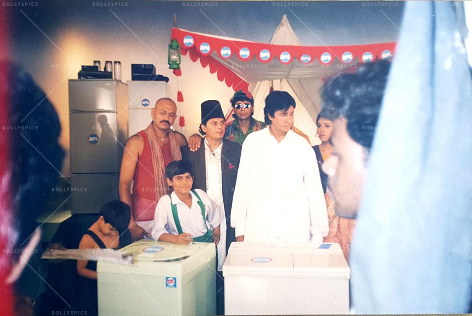 15oct_Omkar-AmitabhBachchan