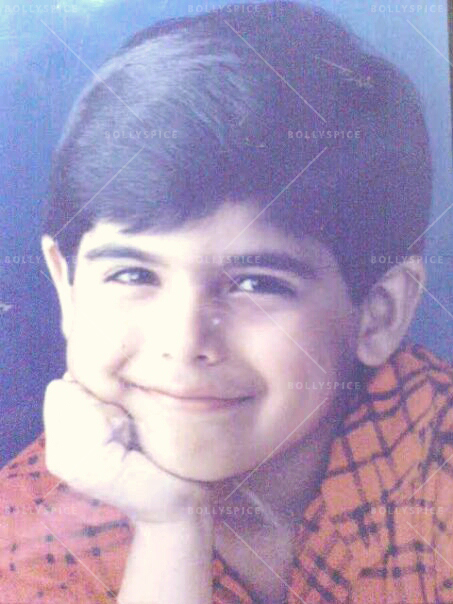 15oct_OmkarKapoor-Child