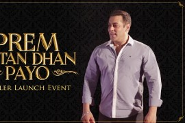 15oct_PRDP-TrailerLaunch-Prem