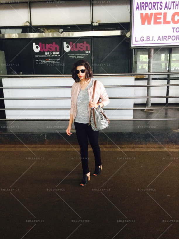 15oct_Prachi-RockOn2-AirportShillong01