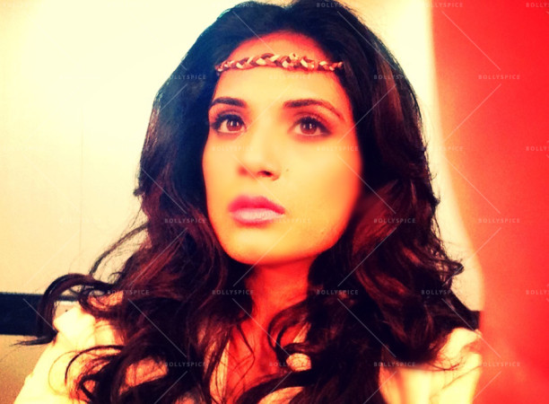 15oct_RichaChadda-LookTest-MAC02
