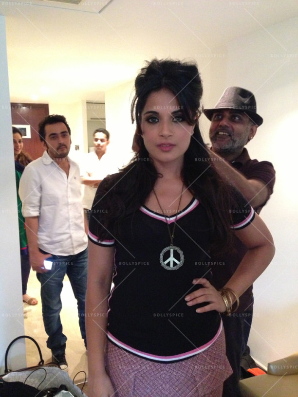 15oct_RichaChadda-LookTest-MAC03