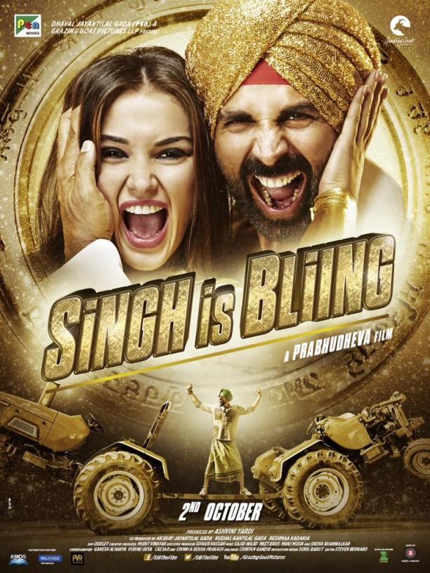 15oct_SIB-SinghIsBliing-Poster02
