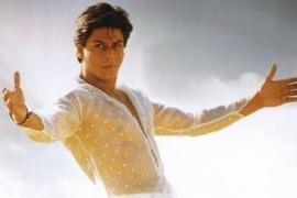 15oct_SRK50birthday04