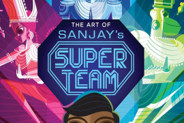 15oct_SanjaySuperTeam-SST-Poster01