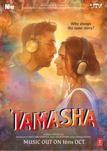 15oct_Tamasha-Poster02