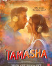 Tamasha Music Review