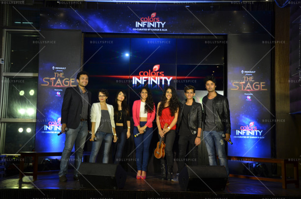 15oct_TheStage-ColorsInfinityLaunch01