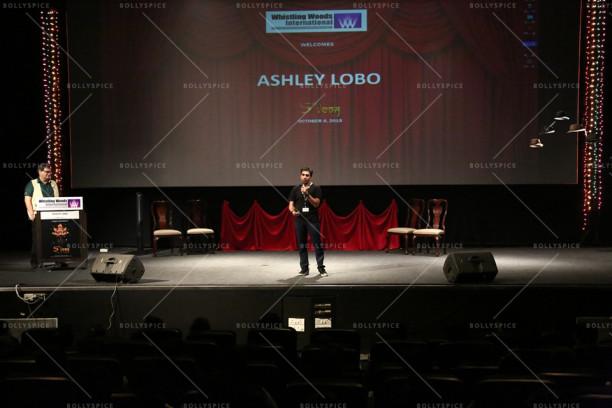15oct_WII-AshleyLobo-5Veda02