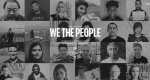 15oct_WeThePeople-GlobalGoals