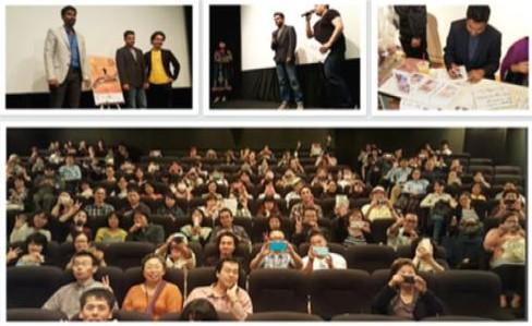 15oct_YRF-JapanIndianFilmFestival01