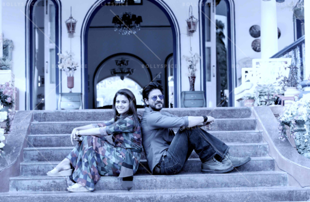 15oct_dilwaleexclusives-04