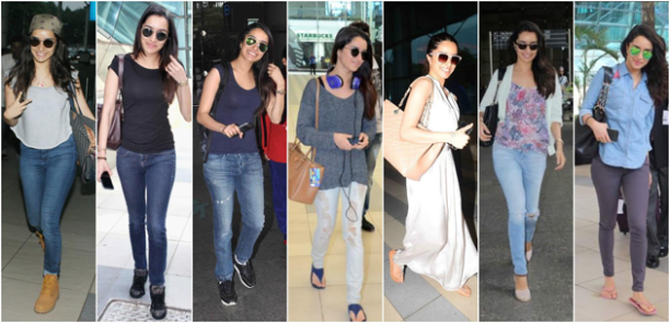 15oct_shraddhaairport