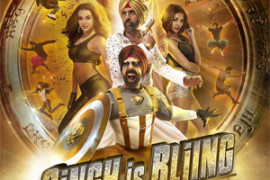 15oct_singhisblingreview
