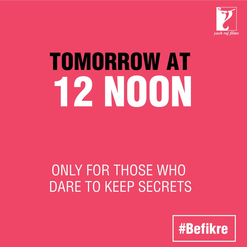BEFIKRE-1